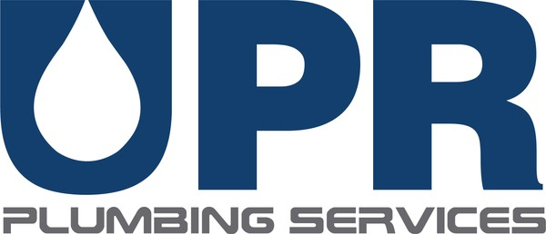 UPR Plumbing Services Pty. Ltd.