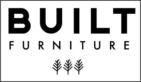 BUILT Furniture