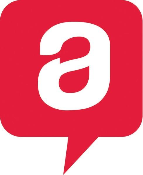 A2ZTranslate Ltd.