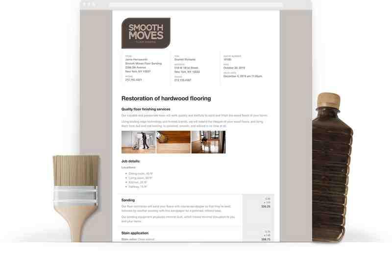 /feature-floor-sanding.jpg preview