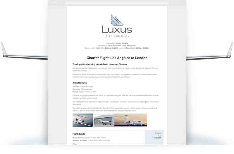 /feature-private-jet-charters.jpg preview