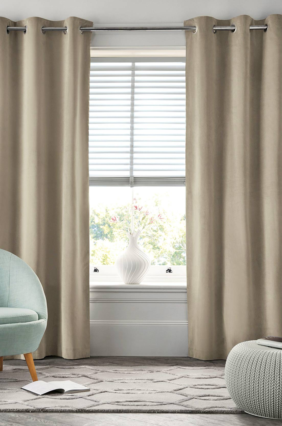 Curtains Blinds Quote Template Quote Examples Quotient