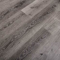 Light ash brown modern, reclaimed oak lumber flooring