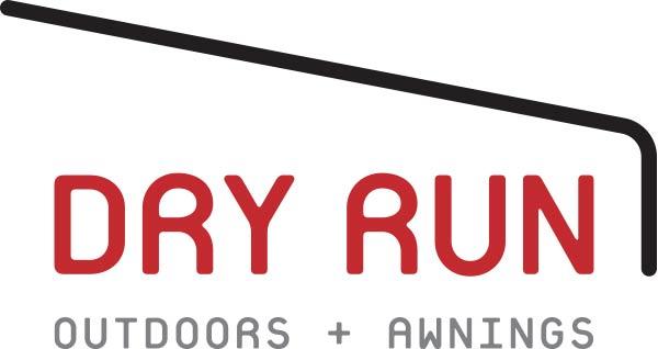 Dry Run