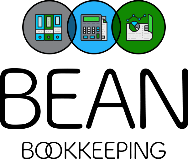 The Bean Bookkeeping