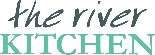 The River Kitchen