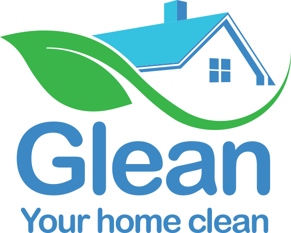 Glean – Your home clean