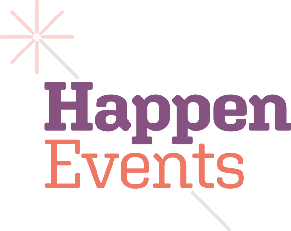 Happen Events