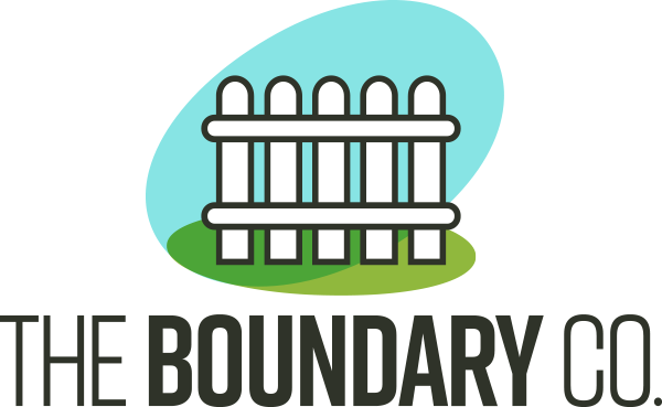 The Boundary Co.
