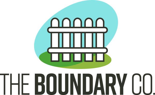 The Boundary Co.