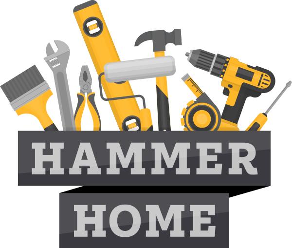Hammer Home