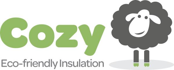 Cozy Insulation
