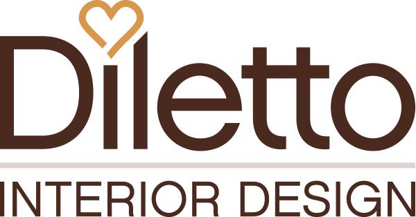 Diletto Interior Design
