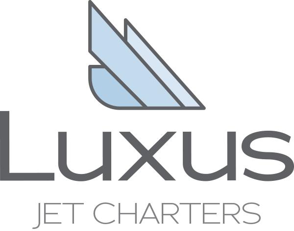 Luxus Jet Charters