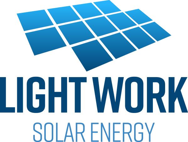 Light Work Solar Energy