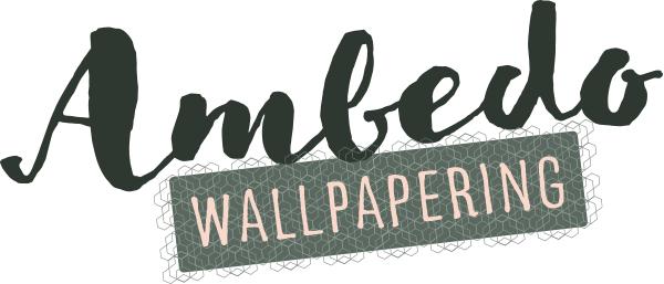 Prime Wallpapering