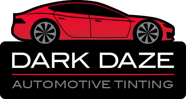 Dark Daze Automotive Tinting