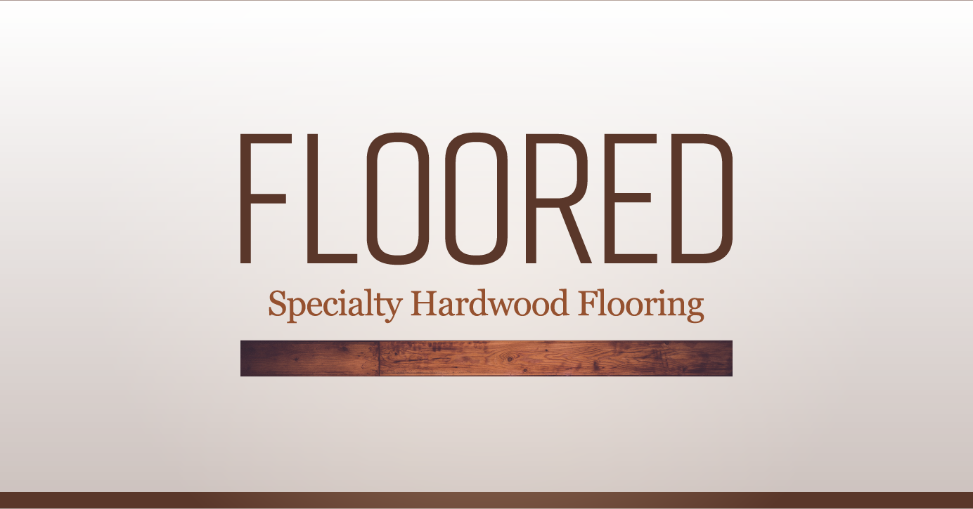 Quote example: Flooring Quote Template