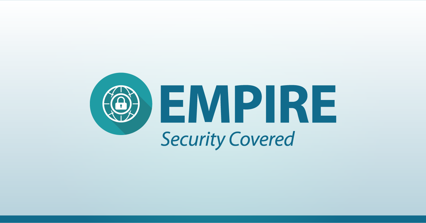 Quote Example Home Security And Monitoring Quote Template